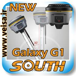 جی پی اس GNSS South Galaxy G1