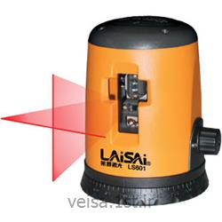 عکس تجهیزات اندازه گیری ترازخط تراز لیزری لای سای » LAISAI LS601