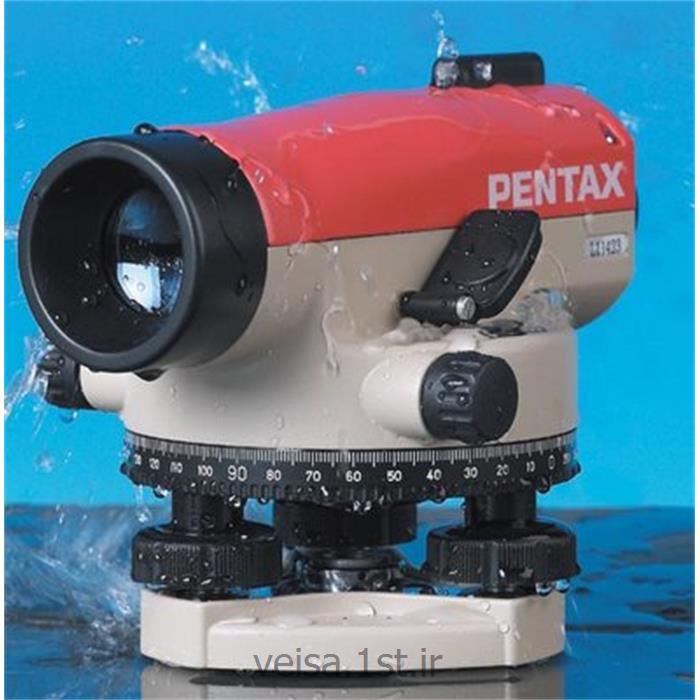 ترازیاب Pentax AP-281