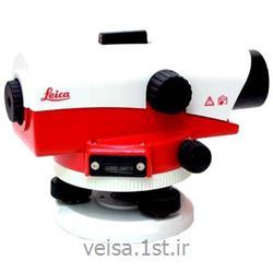 ترازیاب Leica NA720