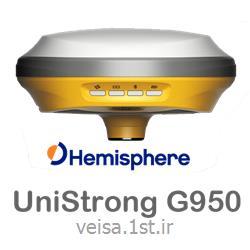 گیرنده مولتی فرکانس GPS UniStrong