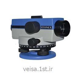 دوربین ترازیاب نیوو ساخت کمپانی Stonex STAL 1032