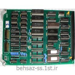 برد الکترونیکی  DS3800HXPD