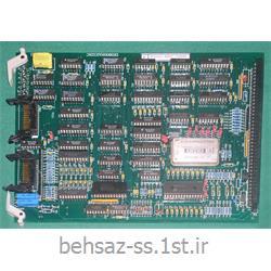 برد الکترونیکی  DS3800HAIC