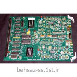 برد الکترونیکی  DS3800HCVA