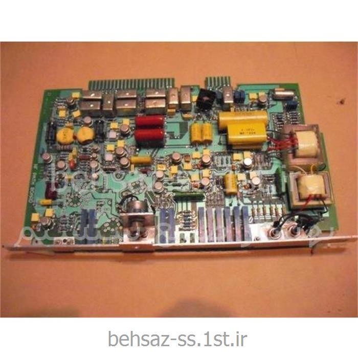 عکس سایر لوازم و تجهیزات الکترونیکیکارت الکترونیکی NF