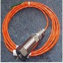 عکس سایر تجهیزات اندازه گیری الکترونیکیساخت دستگاه شعله بین FLAME DETECTOR 261A1812P012-13
