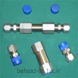 عکس سایر قطعات مکانیکیچک ولو