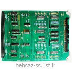 برد الکترونیکی  DS3800HIOD