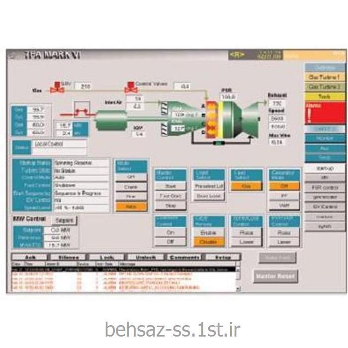 http://resource.1st.ir/CompanyImageDB/b2609bdd-0de2-4f17-bd54-5743dbd70345/Products/fbac7914-4d49-4ac6-8be5-7103521de053/2/550/550/بهینه-سازی-و-ارتقاء-سیستم-های-کنترل-الکترونیکی.jpg