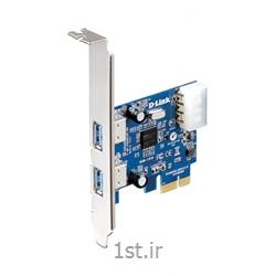 عکس هاب یو اس بی ( USB Hubs )هاب سوییچ یو اس پی DUB-1310 دی لینک