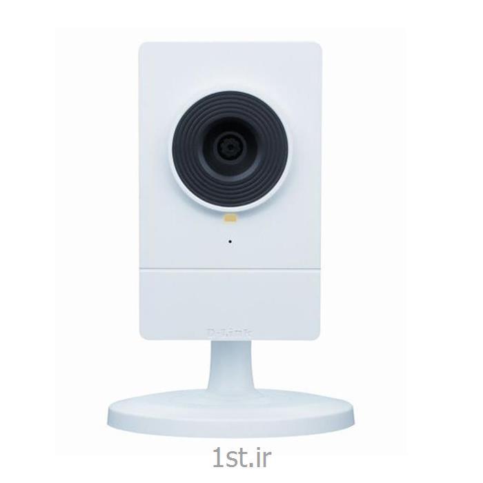 دوربین آی پی بی سیم DCS-2130 دی لینک