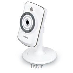 دوربین آی پی بی سیم DCS-942L دی لینک