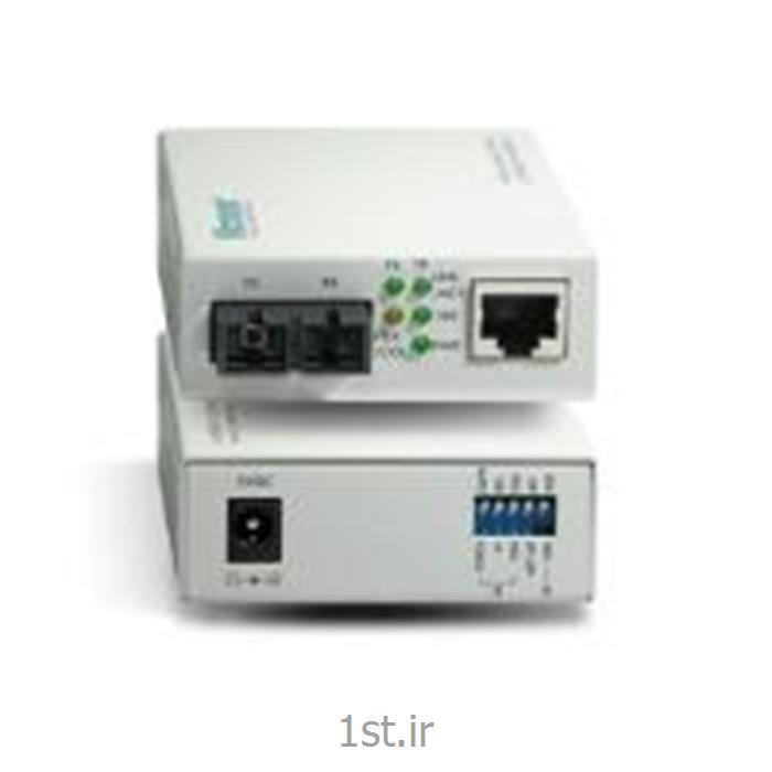 سوییچ غیر مدیریتی SP608EB میکرونت micronet Unmanaged Switch