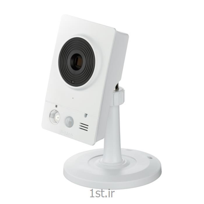دوربین آی پی بی سیم DCS-2132L دی لینک