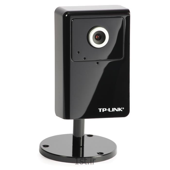 دوربین آی پی بی سیم TL-SC3130G تی پی لینک tplink Wireless IP Camera