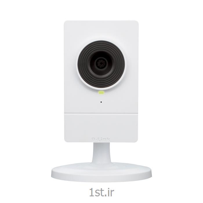 دوربین آی پی بی سیم DCS-2103 دی لینک