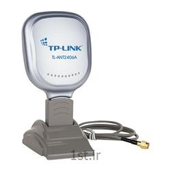 آنتن داخلی Indoor Antenna TL-ANT2406A تی پی لینک tplink