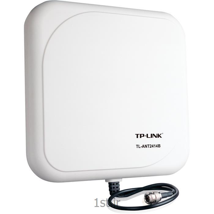 آنتن خارجی Outdoor Antena TL-ANT2414B تی پی لینک tplink