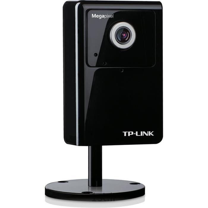 دوربین آی پی IP Camera TL-SC3430 تی پی لینک tplink