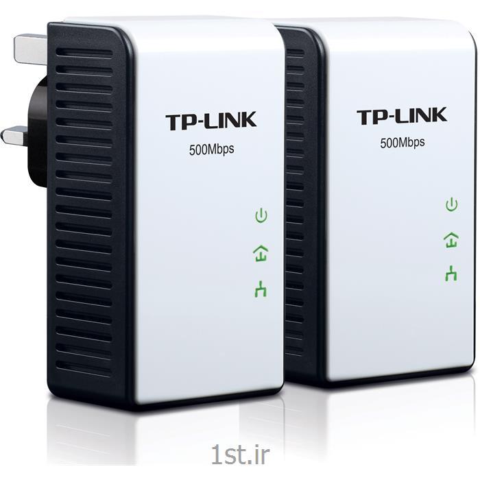 پاور لاین Power line تی پی لینک tplink TL-PA511