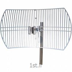 عکس آنتن های دیگرآنتن خارجی Outdoor Antena TL-ANT2424B تی پی لینک tplink