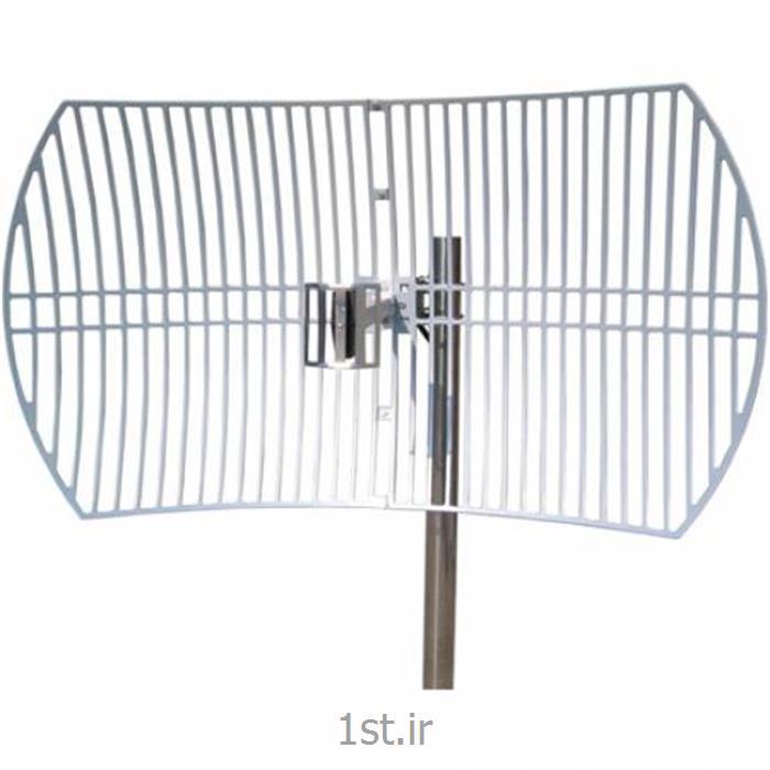 آنتن خارجی Outdoor Antena TL-ANT2424B تی پی لینک tplink