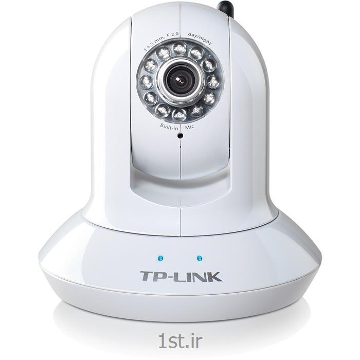 دوربین آی پی بی سیم TL-SC4171G تی پی لینک tplink Wireless IP Camera