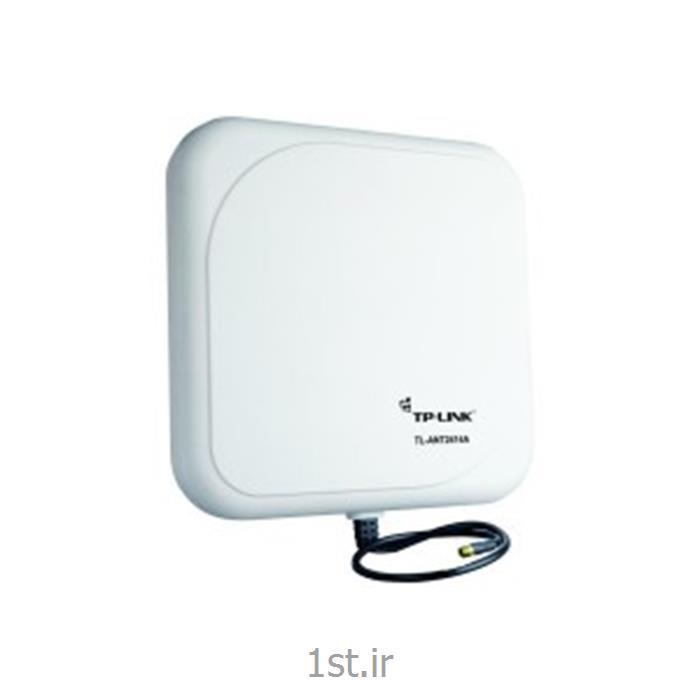 آنتن خارجی Outdoor Antena TL-ANT2409A تی پی لینک tplink