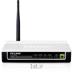اکسس پوینت داخلی TL-WA701ND Indoor Access Point تی پی لینک TPLINK