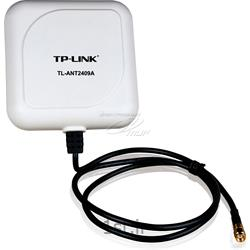 آنتن خارجی Outdoor Antena TL-ANT2409B تی پی لینک tplink