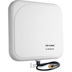 آنتن خارجی Outdoor Antena TL-ANT2414A تی پی لینک tplink