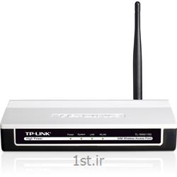 اکسس پوینت داخلی TL-WA5110G Indoor Access Point تی پی لینک TPLINK
