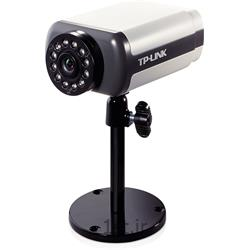 عکس دوربین مداربستهدوربین آی پی بی سیم TL-SC3171G تی پی لینک tplink Wireless IP Camera