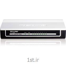 روتر کابلی Router TL-R860 تی پی لینک tplink
