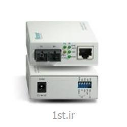 عکس سوئیچ شبکهسوییچ غیر مدیریتی SP616EB میکرونت micronet Unmanaged Switch