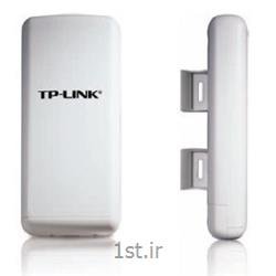 اکسس پوینت خارجی Outdoor Access Point TL-WA5210G تی پی لینک tplink