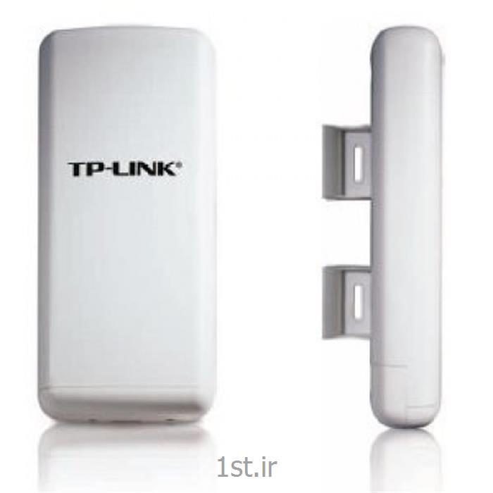 عکس اکسس پوینتاکسس پوینت خارجی Outdoor Access Point TL-WA5210G تی پی لینک tplink