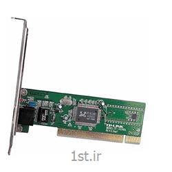 کارت شبکه پی سی آی TF-3239DL تی پی لینک tplink PCI Network card