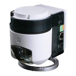 دوربین آی پی بی سیم DCS-5230L دی لینک