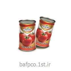 کنسرو رب گوجه فرنگی 400 گرمی بندرعباس