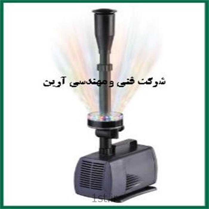 http://resource.1st.ir/CompanyImageDB/b310a0c4-a20f-44d1-89d3-d58264f0fff4/Products/ed2ceb53-5465-4540-9532-de1f18394f51/1/550/550/پمپ-آبنما-خانگی.jpg