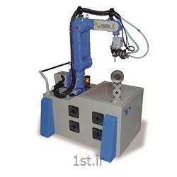 عکس سایر ابزارهای اندازه گیری نوریدستگاه اندازه گیری تنش پسماند در قطعات به روش پراش پرتو ایکس