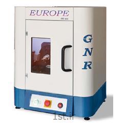 عکس سایر ابزارهای اندازه گیری نوریدستگاه رومیزی پراش پرتو ایکس ساخت کمپانی GNR ایتالیا