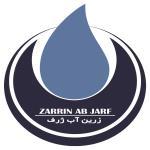 شرکت زرین آب ژرف
