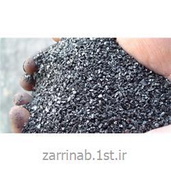 زغال آنتراسیت حرارتی(Anthracite)