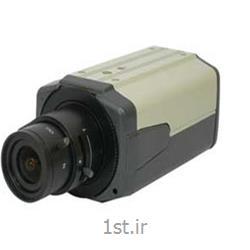 دوربین مدار بسته صنعتی GE-3012A