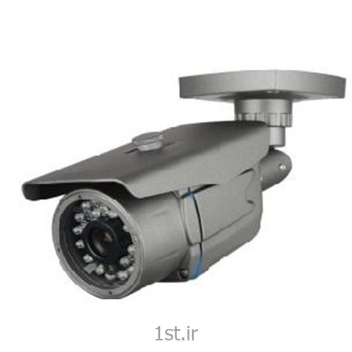 دوربین مداربسته دید در شب GENX مدل GE-C231