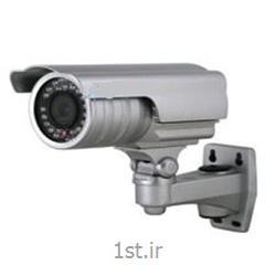 دوربین مداربسته دید در شب GENX مدل GE-6025