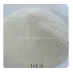 افزودنی GH404IMP پلی اتیلن کلرینه شده (CPE)
